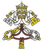 Città del Vaticano -  Capito San Pietro